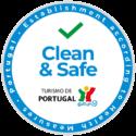 safecleanlogo